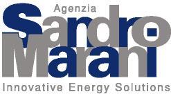 Agenzia Marani
